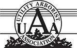 UAA Tree Service Association