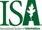 ISA, International Society of Arboriculture Tree Service