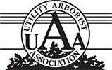 UAA Tree Service Association